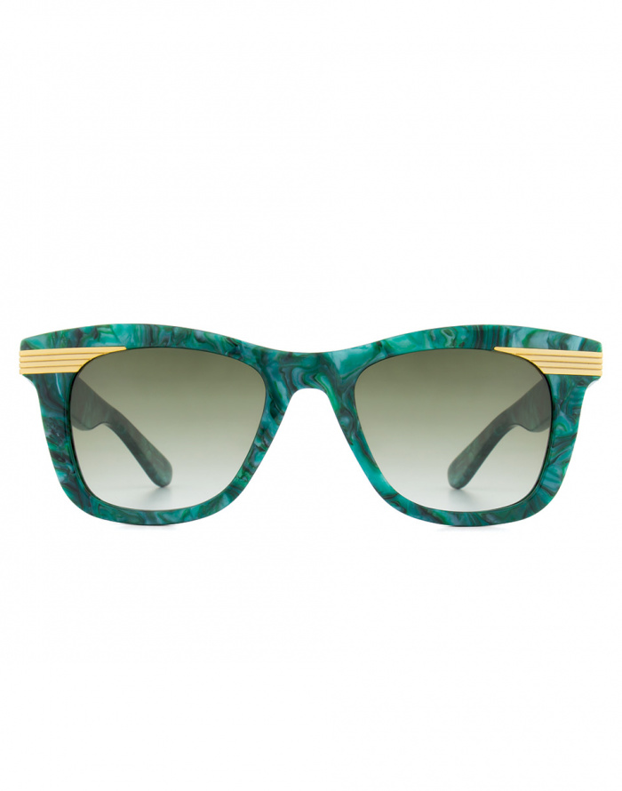 Sluneční brýle - Komono - Baloji - Dizzy x Komono