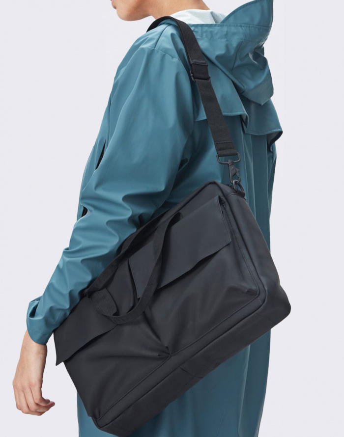 Taška - Rains - Pace Bag