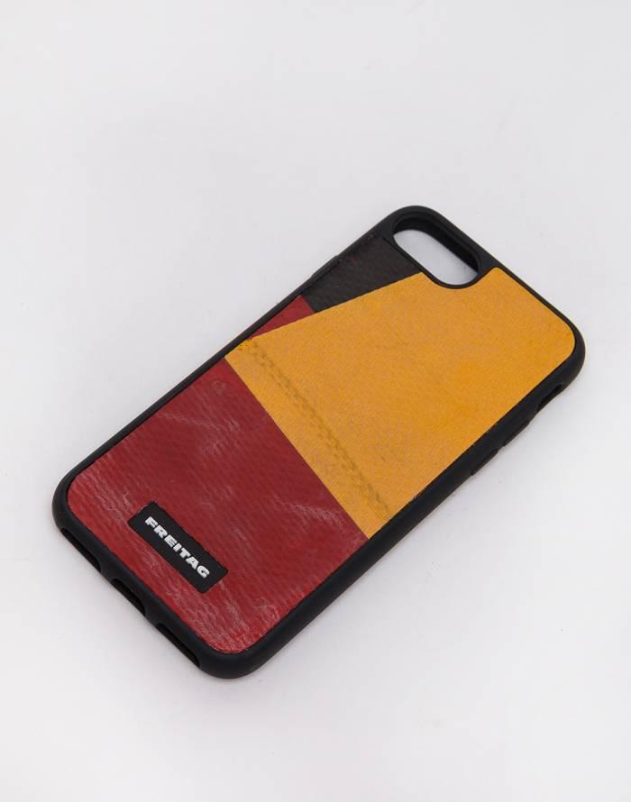 Obal na telefon FREITAG F341 Case for iPhone SE/8