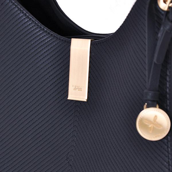 b4fa3bfd3 Handbag - Fiorelli - Loretta Hobo   Freshlabels.cz