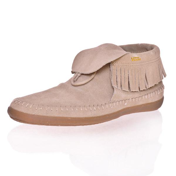 f92afad405 Shoe - Vans - Mohikan
