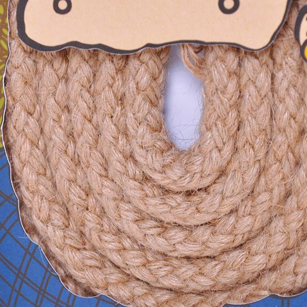 Kabelka - If Bags - Rope