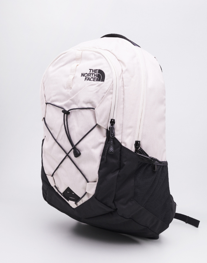 Batoh - The North Face - Jester