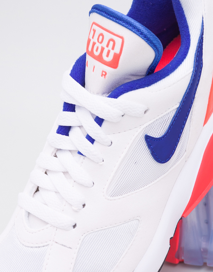 Tenisky - Nike - Air Max 180