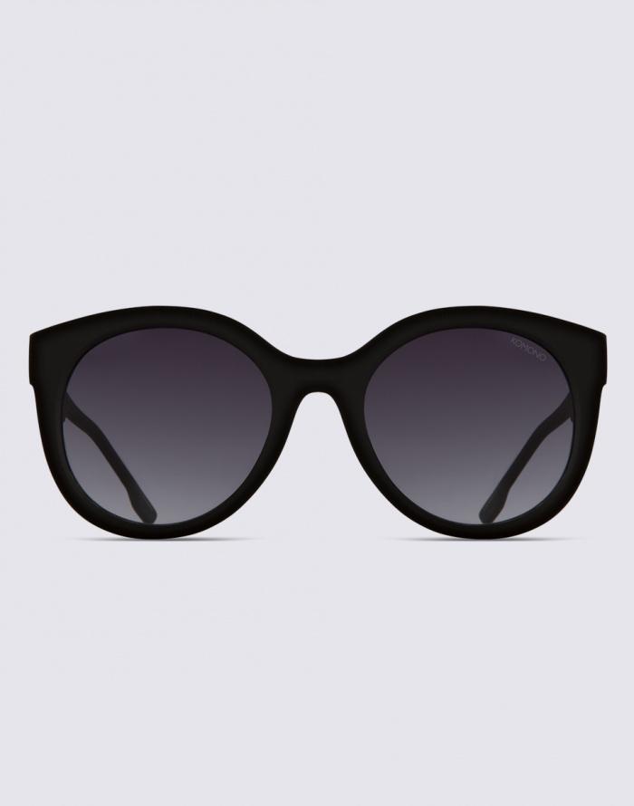 Sluneční brýle - Komono - Ellis
