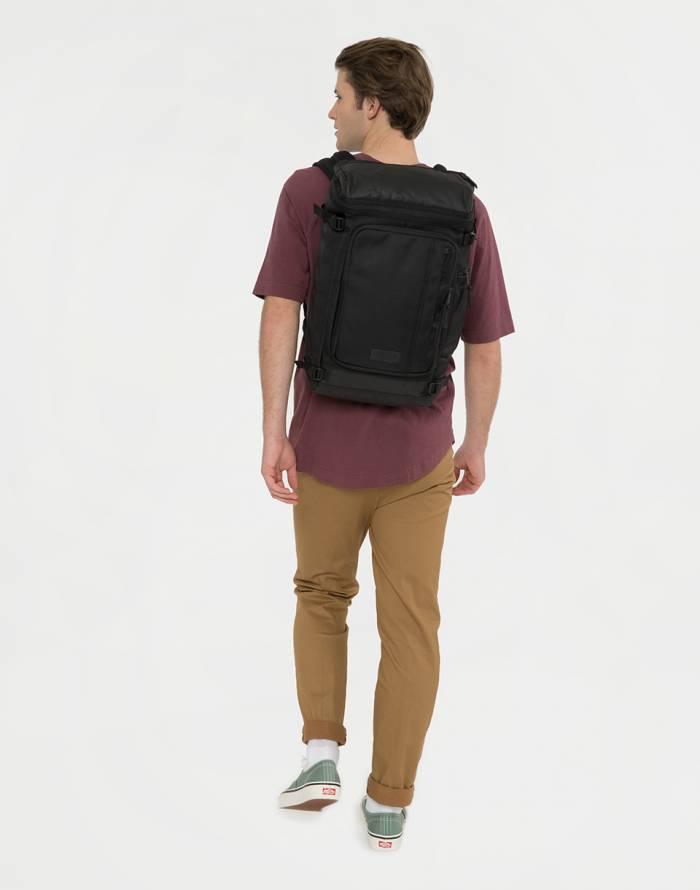Městský batoh Eastpak Tecum Top