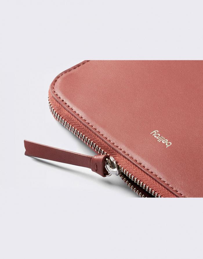 Peněženka - Bellroy - Pocket