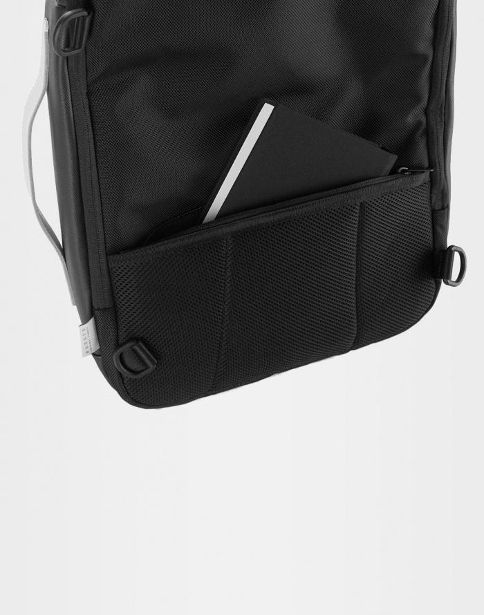 Taška - Rawrow - 3Way Bag 113 Rugged Canvas 15