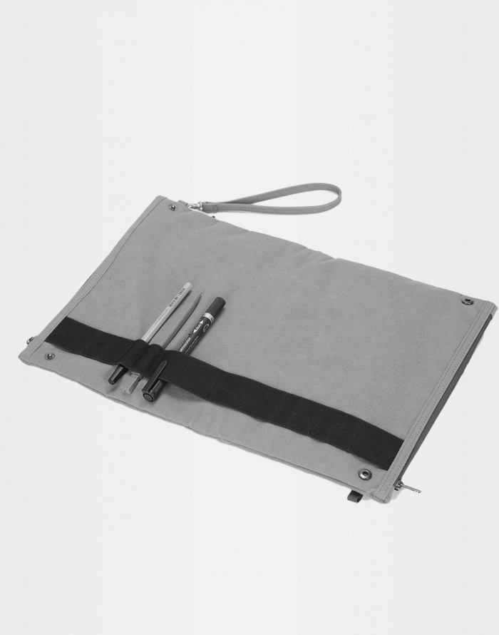Rawrow - Module 300 Wax Cotna