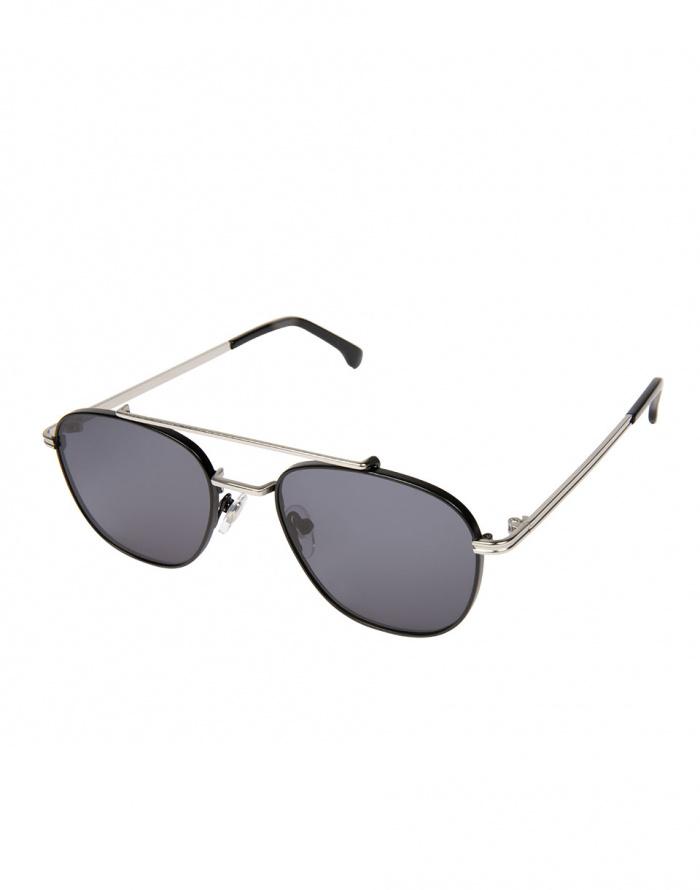 Sluneční brýle - Komono - Alex