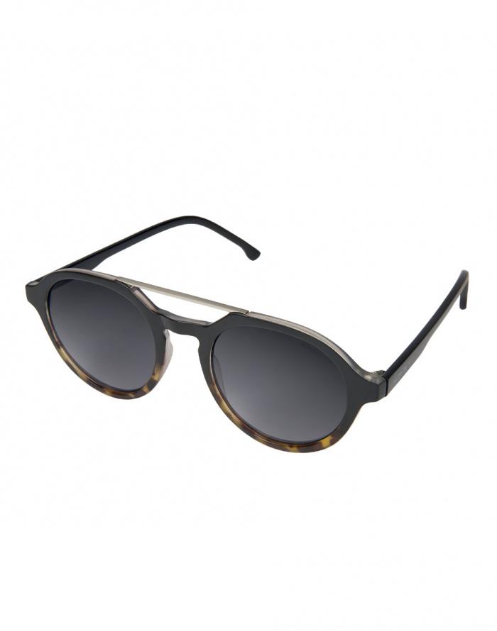 Sluneční brýle Komono Harper