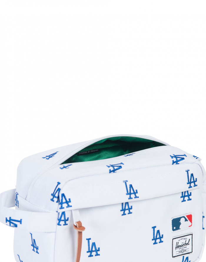 Herschel Supply - Major League Baseball® x Chapter