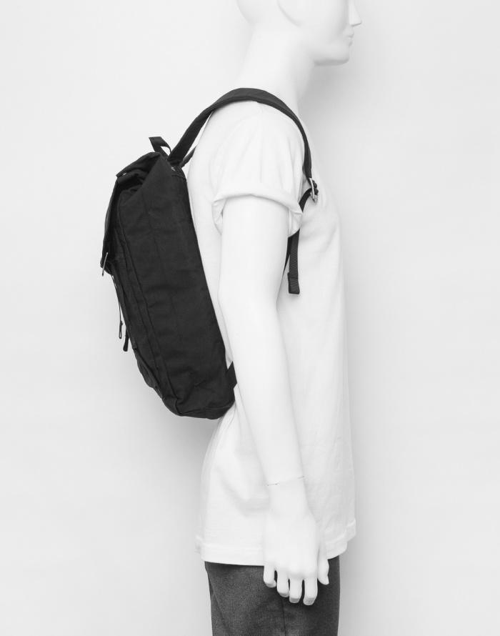 Backpack - Fjällräven - Foldsack No.1