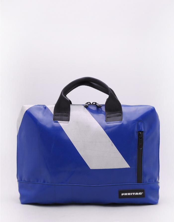 Messenger bag Freitag F301 Moss