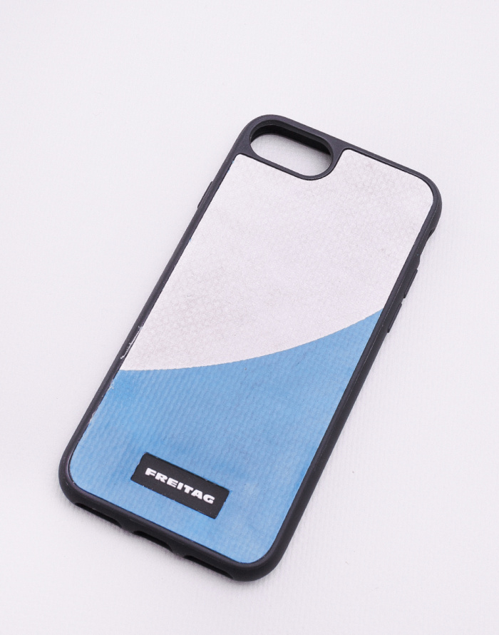 Obal na telefon - Freitag - F341 Case for iPhone 8/7