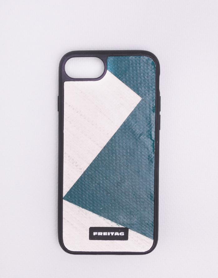 Obal na telefon - Freitag - F341 Case for iPhone 8/7