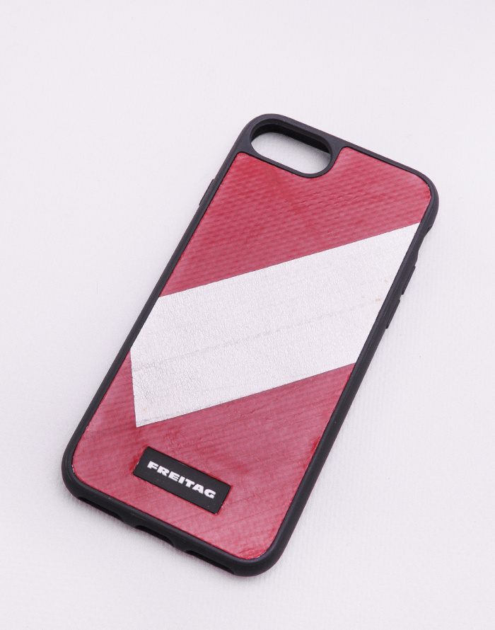 Obal na telefon Freitag F341 Case for iPhone 8/7