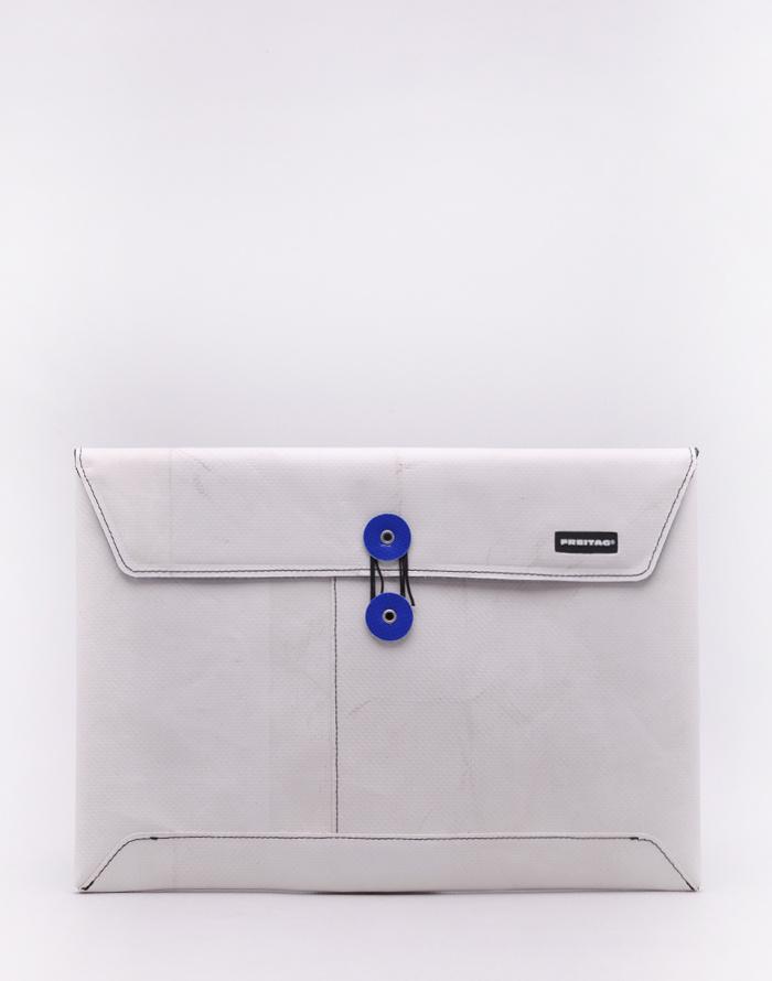 Obal na počítač - Freitag - F410 Sleeve for MacBook Pro 13
