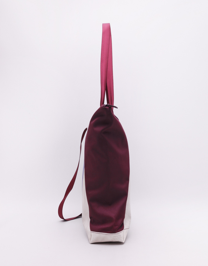 Tote bag - Freitag - F620 Davian Marsala