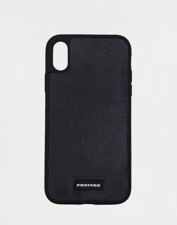 Obal na telefon Freitag F342 Case for Iphone XR