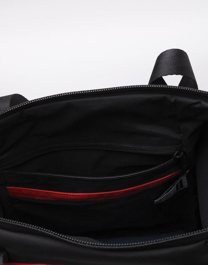 Tote bag - Freitag - F620 Davian