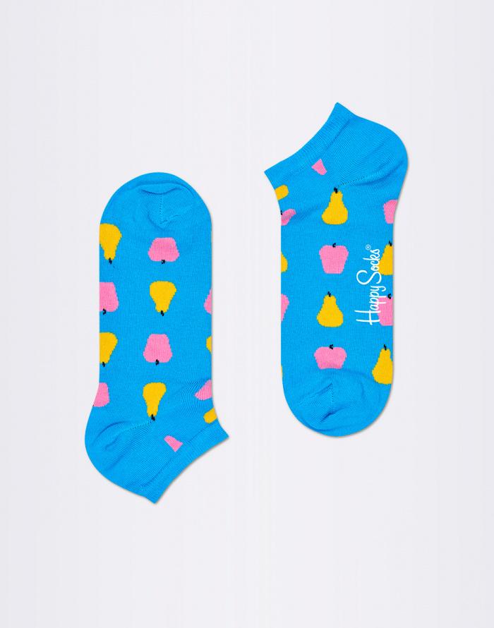 Ponožky - Happy Socks - Fruits Low