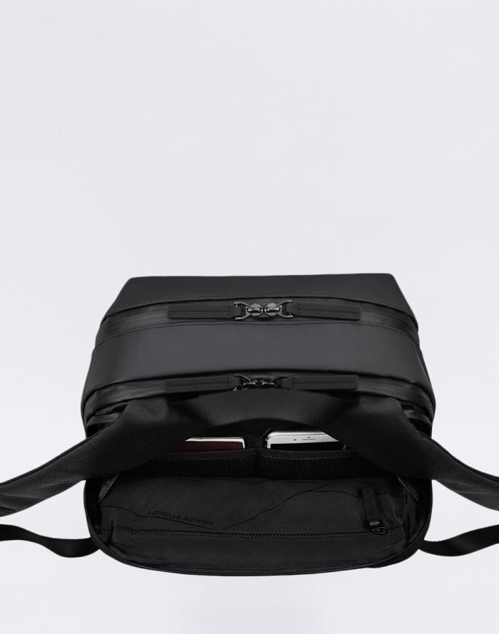 Batoh - Horizn Studios - Gion Backpack S
