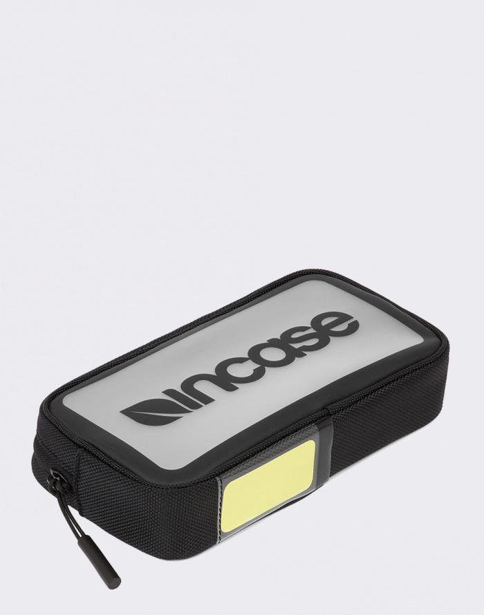 Pouzdro - Incase - Accessory Organizer For GoPro Hero