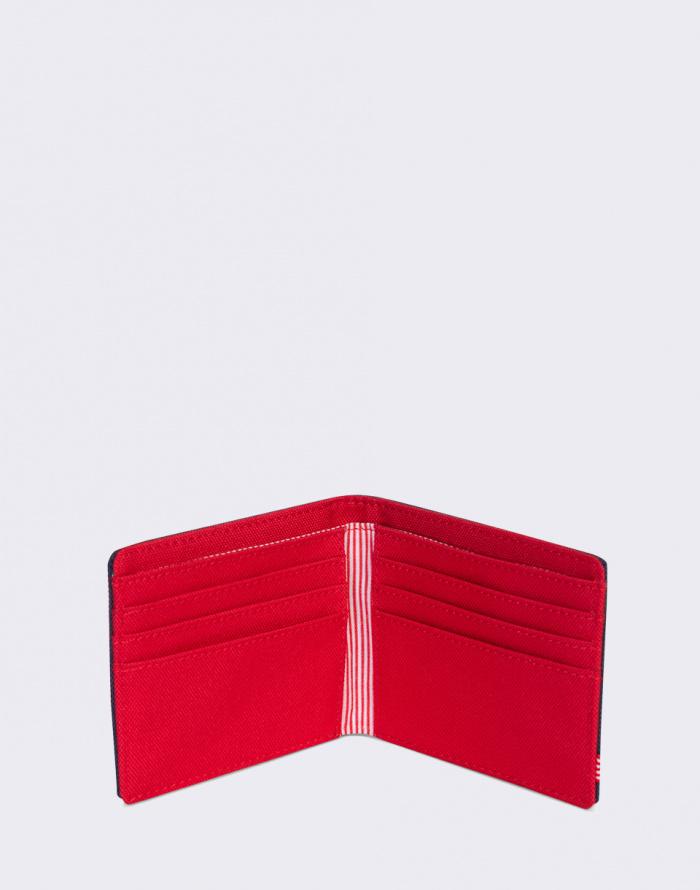 Peněženka - Herschel Supply - Roy RFID