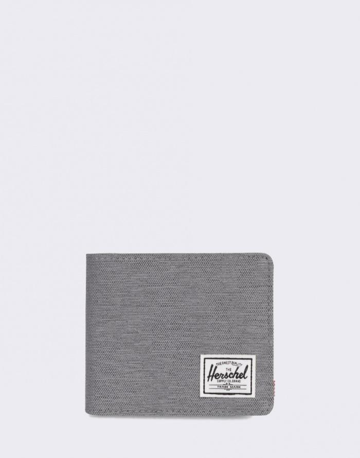 Peněženka - Herschel Supply - Roy + Coin XL RFID
