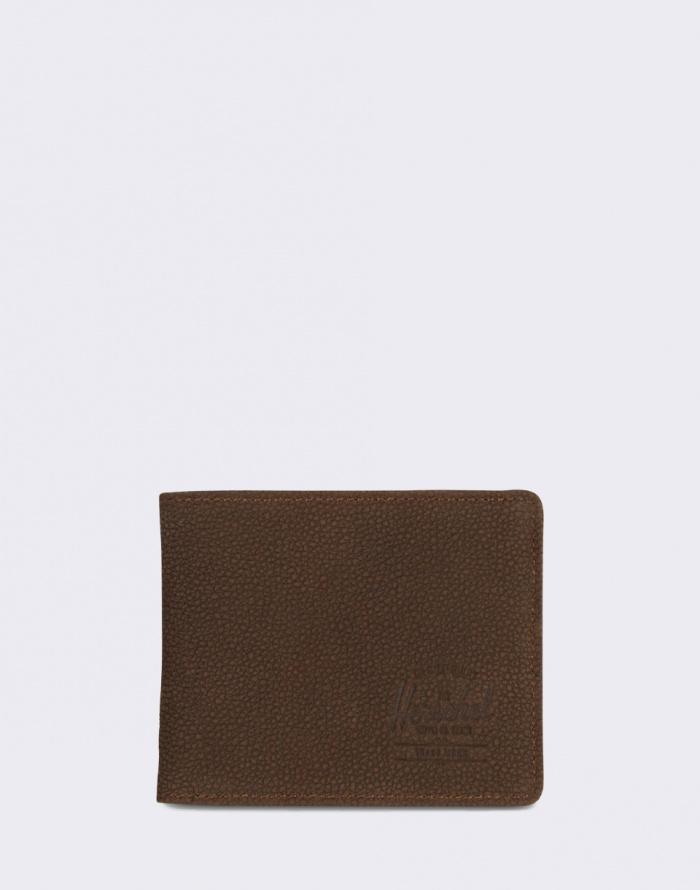 Peněženka - Herschel Supply - Roy + Tile