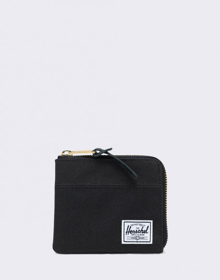 Peněženka - Herschel Supply - Johnny RFID