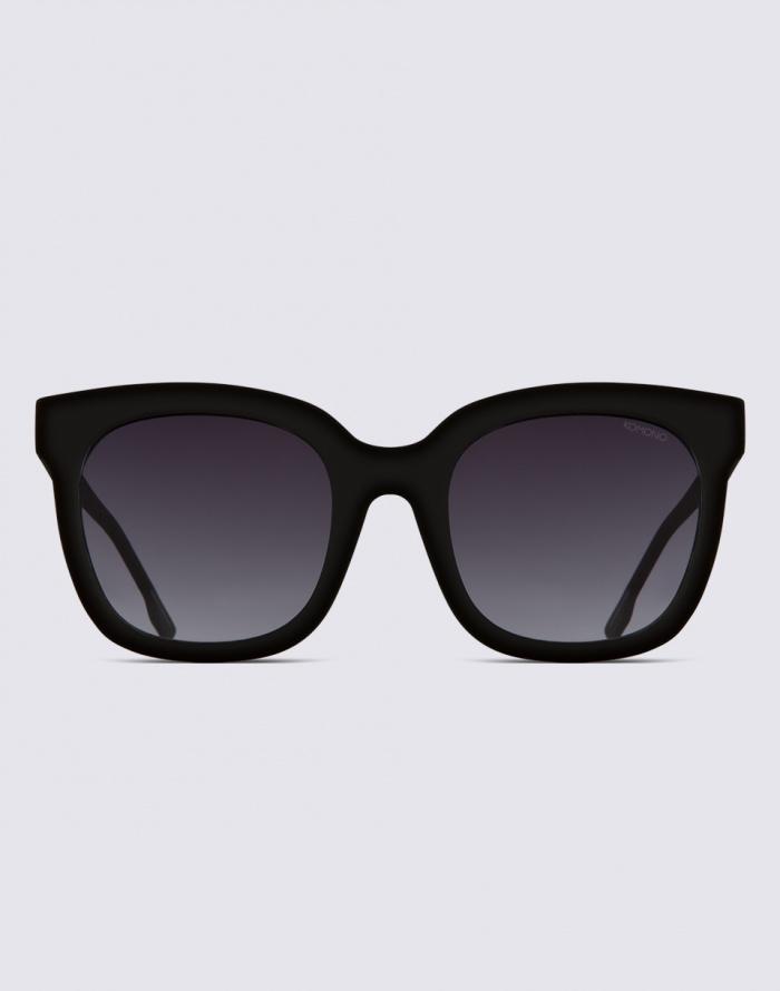 Sluneční brýle - Komono - Harley