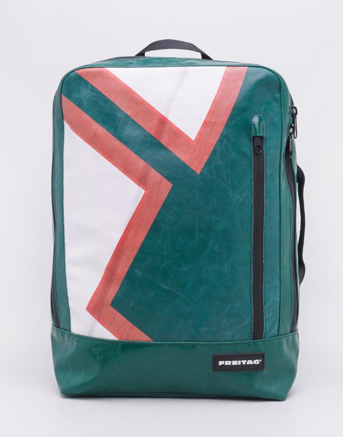 4eb145041f48 Backpack - Freitag - F303 Hazzard
