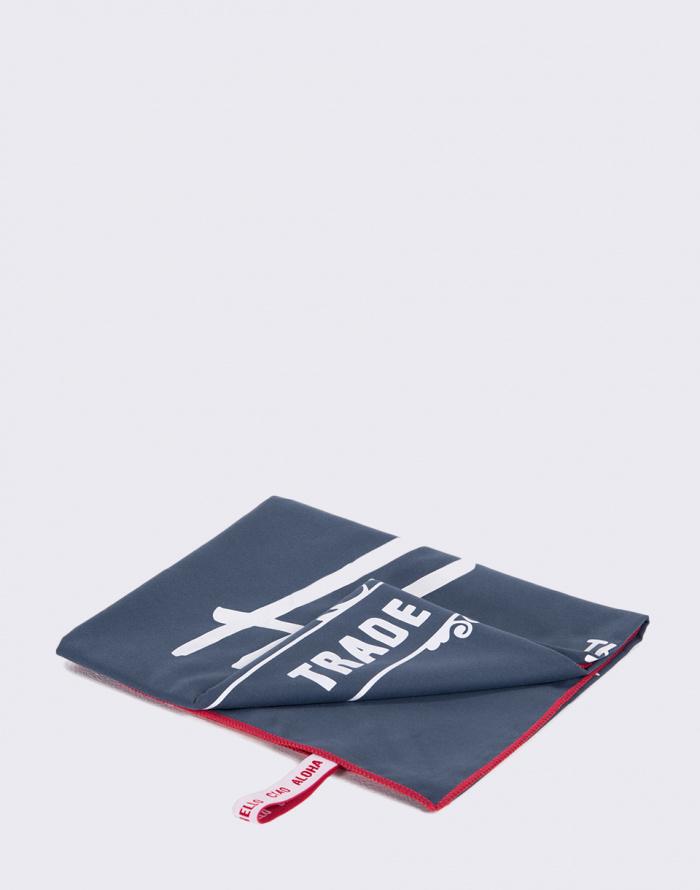 Ručník - Herschel Supply - Camp Towel
