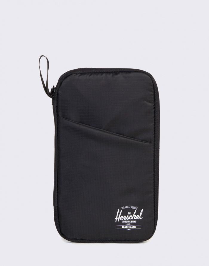 Látkové Herschel Supply Travel Wallet