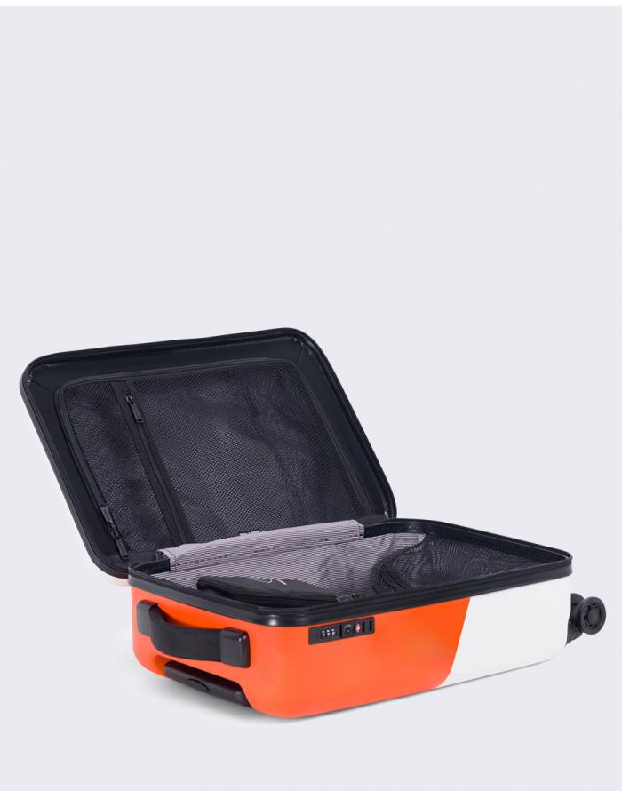 Kufr - Herschel Supply - Trade Power Carry-On