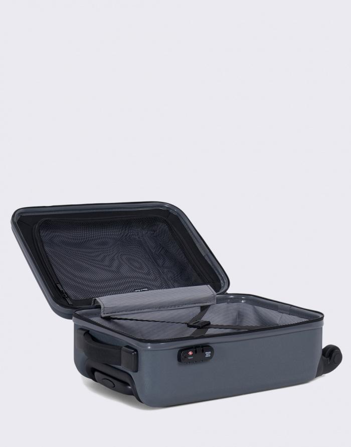 Kufr - Herschel Supply - Trade Carry On
