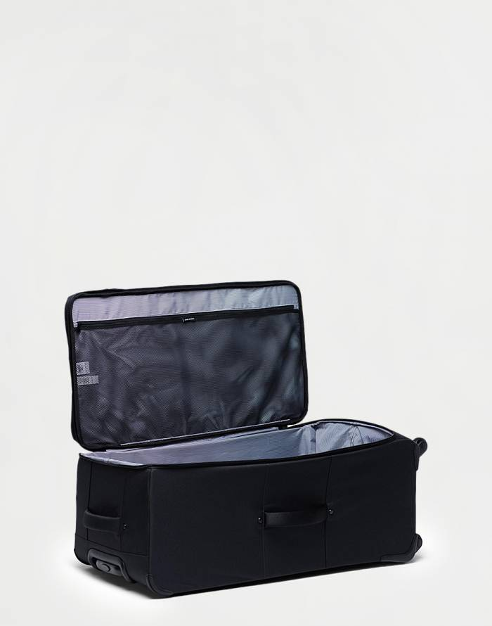 Měkký kufr Herschel Supply Highland Large