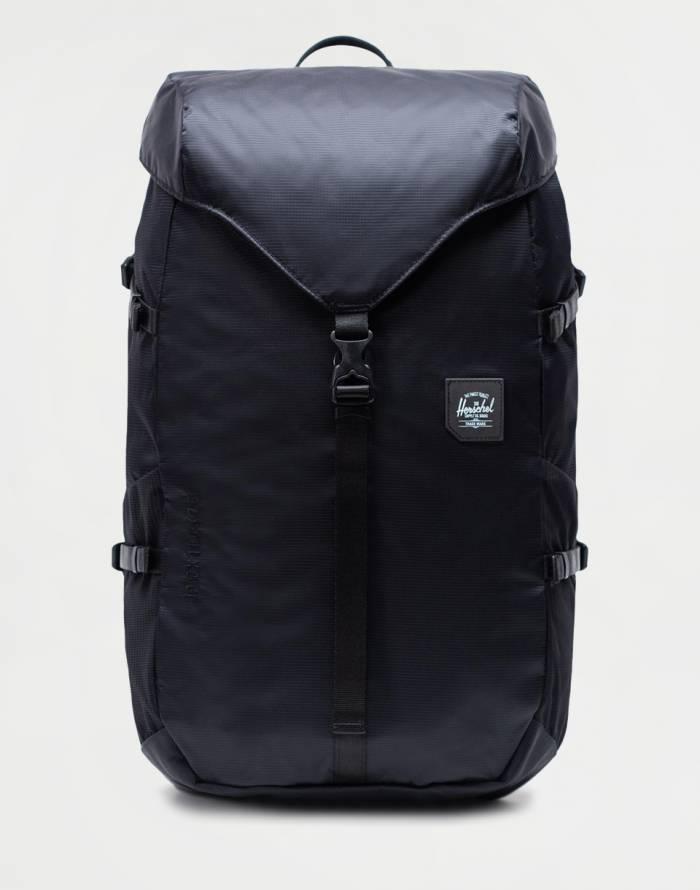 Městský batoh Herschel Supply Barlow Large