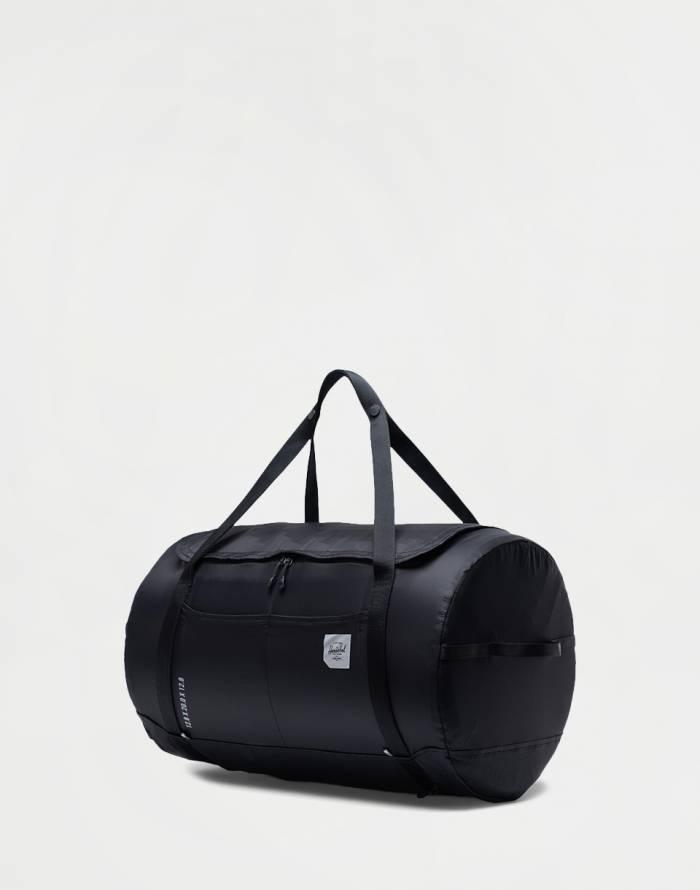 Cestovní batoh Herschel Supply Ultralight Duffel