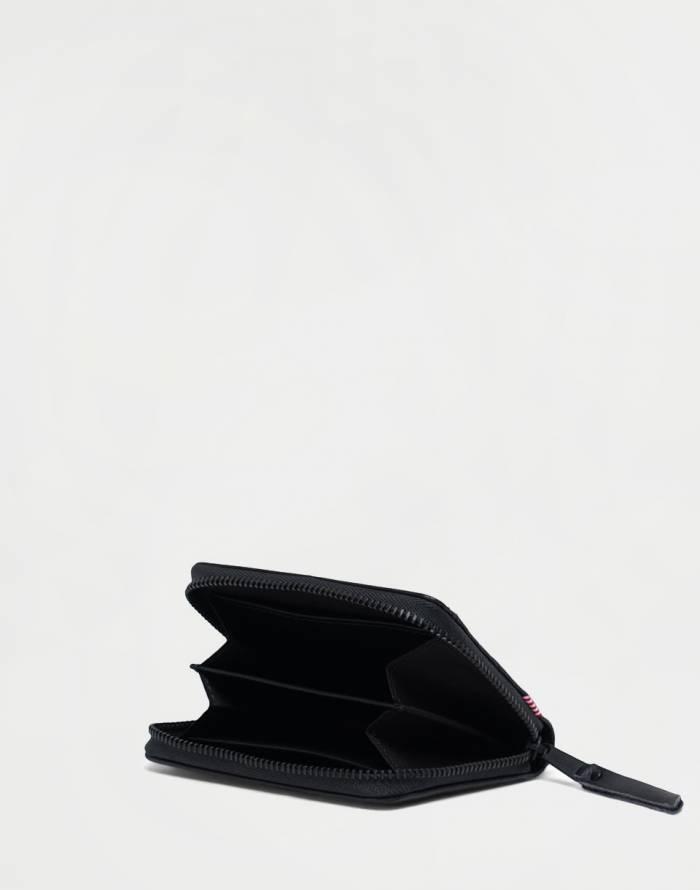 Kožené Herschel Supply Tyler Leather