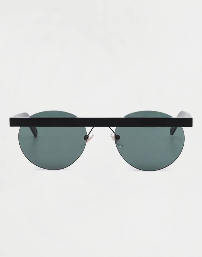 Sluneční brýle Han Kjøbenhavn Stable