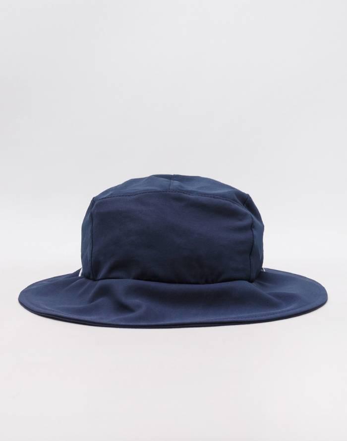 Klobouk Houdini Sportswear Gone Fishing Hat