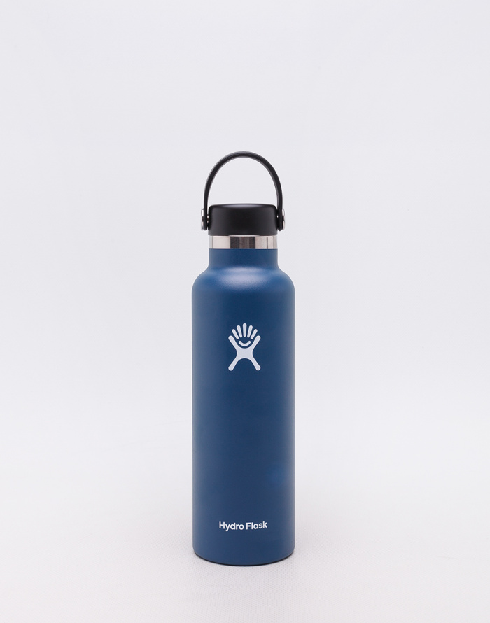 Láhev na pití Hydro Flask Skyline Series Standard Mouth 621 ml
