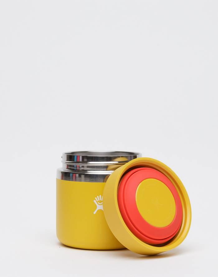 Box na jídlo Hydro Flask 20 oz Insulted Food Jar