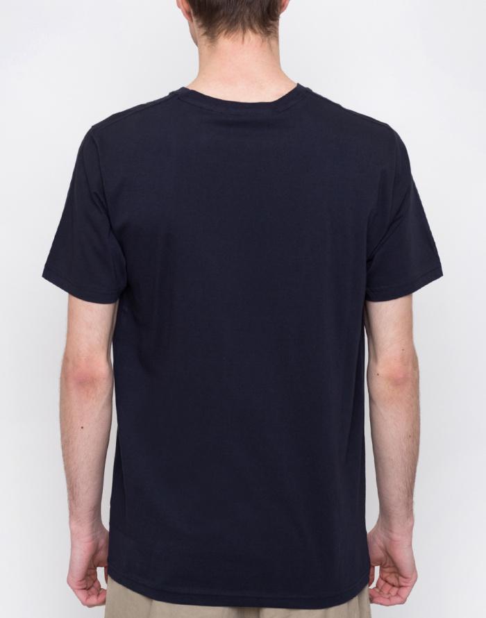 Triko - RVLT - 1103 MUS Printed t-shirt
