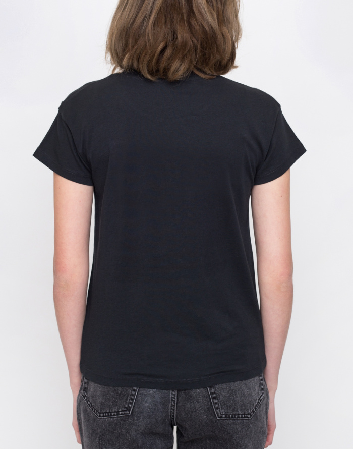 Triko - Thinking MU - Vegans T-shirt