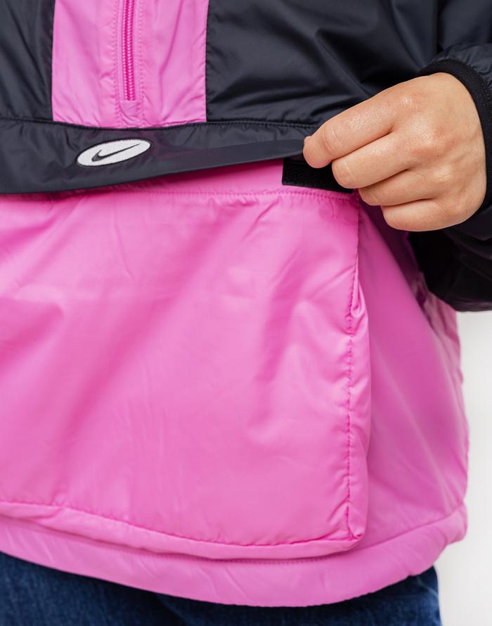 Bunda Nike Sportswear Swoosh Synthetic-Fill