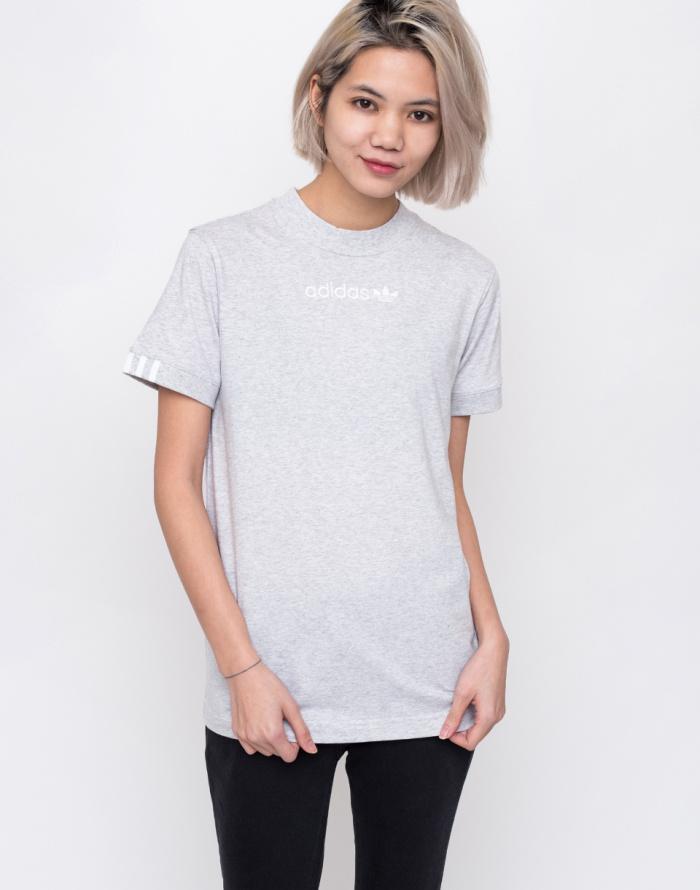 Triko - adidas Originals - Coeeze T-Shirt